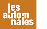 Les-Automnales-Genf-Logo.png