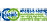 therapie-Leipzig-Logo.png