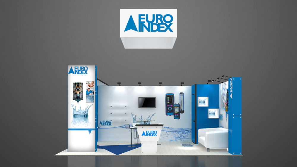 Exhibition Stand Application Form : M eckstand messestand re